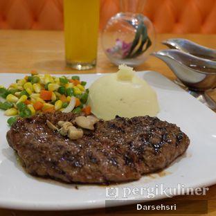 Foto review Steak 21 oleh Darsehsri Handayani 5