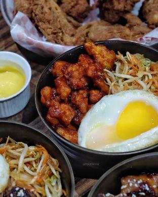 Foto 10 - Makanan di Biggy's oleh Wawa | IG : @foodwaw