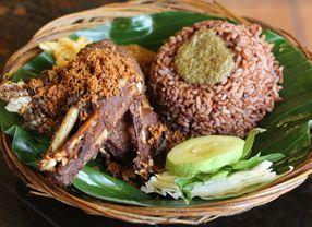 10 Restoran Indonesia di Jakarta Selatan Buat Kamu yang Lagi Rindu Kampung Halaman