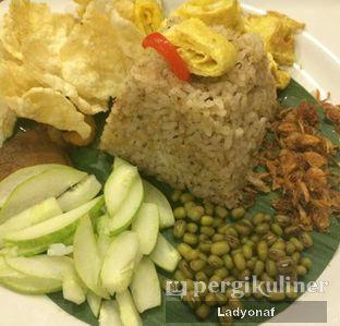 Foto 5 - Makanan di Omah Sendok oleh Ladyonaf @placetogoandeat
