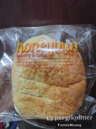 Foto 1 - Makanan di Honeybun Bakery & Cake oleh Fannie Huang||@fannie599