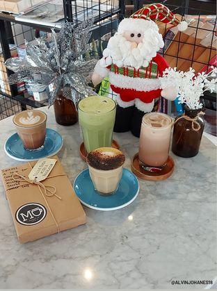 Foto 6 - Makanan di Little M Coffee oleh Alvin Johanes