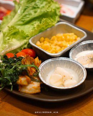 Foto 5 - Makanan di Kintan Buffet oleh @kulineran_aja