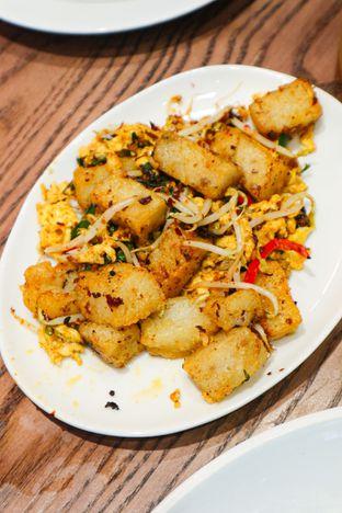 Foto 6 - Makanan di Super Yumcha & Super Kopi oleh thehandsofcuisine