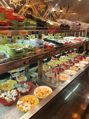 Foto 5 - Makanan di Raa Cha oleh Mitha Komala