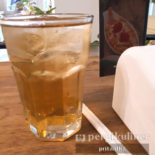 Foto review Carpentier Kitchen oleh Prita Hayuning Dias 2