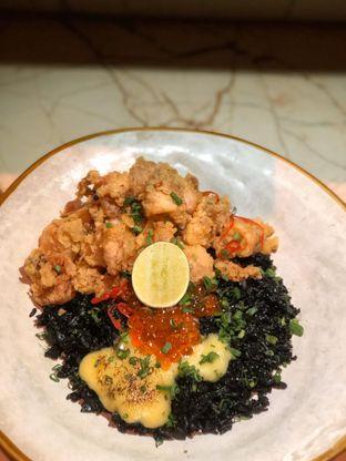 Foto - Makanan di Kilo Kitchen oleh Andrew Tanumiharja