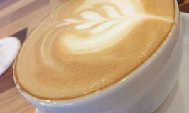 OFF Koffee.Kaya