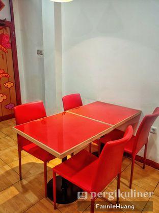 Foto 7 - Interior di Mala Kitchen oleh Fannie Huang  @fannie599