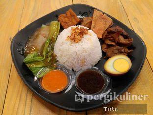 Foto 1 - Makanan di Herbivore oleh Tirta Lie