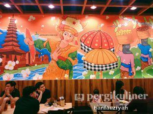 Foto review Rempah Bali oleh Han Fauziyah 9
