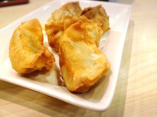 Foto 6 - Makanan di Sukiya oleh Fransiscus