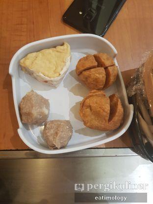 Foto 3 - Makanan di Raa Cha oleh EATIMOLOGY Rafika & Alfin