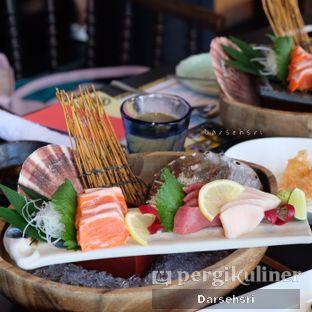 Foto 1 - Makanan di Enmaru oleh Darsehsri Handayani