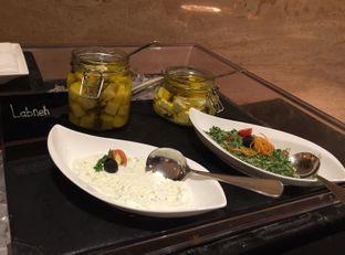 Foto review Signatures Restaurant - Hotel Indonesia Kempinski oleh Andrika Nadia 22