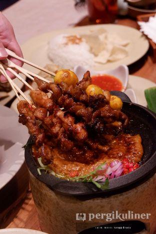 Foto 5 - Makanan di Tesate oleh Oppa Kuliner (@oppakuliner)
