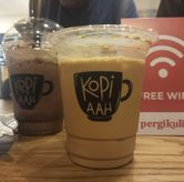 Foto di Kopi Aah