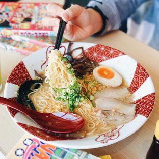 Foto review Fufu Ramen oleh the addicteat || IG : @the.addicteat 3