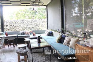 Foto 17 - Interior di B'Steak Grill & Pancake oleh AndaraNila