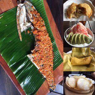 Foto 1 - Makanan di Sulawesi@Mega Kuningan oleh Theodora