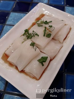 Foto 2 - Makanan di Hongkong Sheng Kee Kitchen oleh Tirta Lie