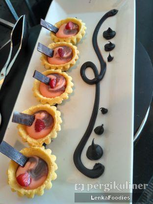 Foto 9 - Makanan di Han Palace - Hotel Grand Mercure Harmoni oleh LenkaFoodies (Lenny Kartika)