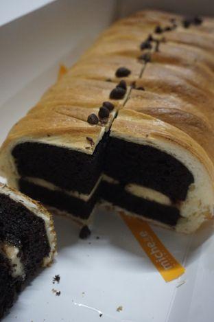 Foto 5 - Makanan di Michelle Bakery oleh yudistira ishak abrar