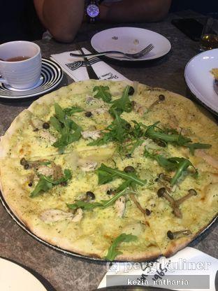 Foto 1 - Makanan di Pizza Marzano oleh Kezia Nathania