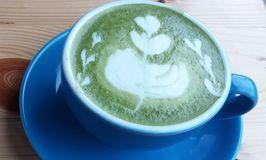 Murai Coffee