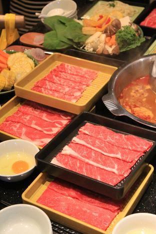 Foto 52 - Makanan di Momo Paradise oleh Prido ZH