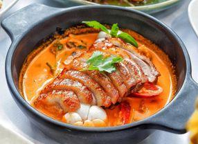 8 Tempat Makan di Darmawangsa yang Recommended