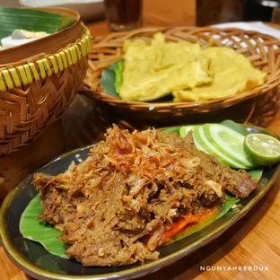 Foto - Makanan di Remboelan oleh ngunyah berdua