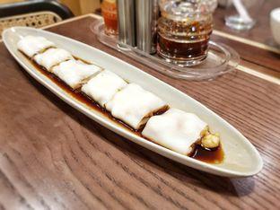 Foto review Super Yumcha & Super Kopi oleh foodstory_byme (IG: foodstory_byme)  3