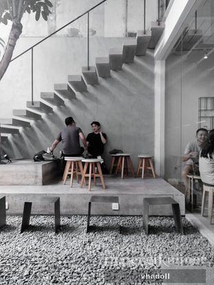 Foto 2 - Eksterior di Sawo Coffee oleh Syifa
