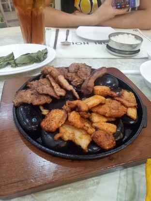 Foto 3 - Makanan di Tori House oleh Janice Agatha