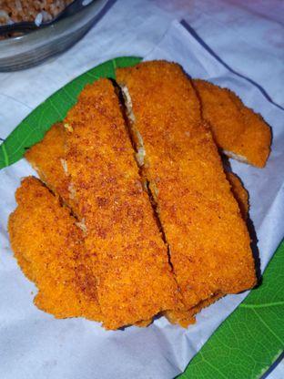 Foto - Makanan di Wingz O Wingz oleh Chris Chan