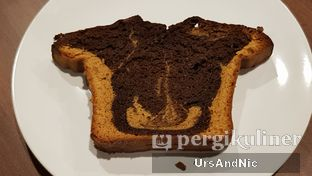 Foto 1 - Makanan di Winners Coffee oleh UrsAndNic