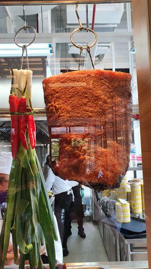 Foto 2 - Makanan di Thien Thien Lai oleh Naomi Suryabudhi