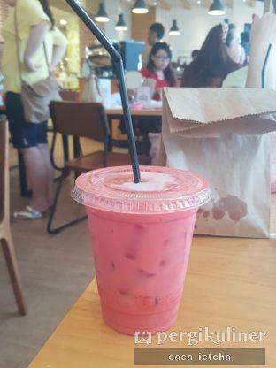 Foto 1 - Makanan di Hario Coffee Factory oleh Marisa @marisa_stephanie