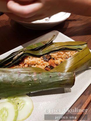 Foto 5 - Makanan di Remboelan oleh Jessica Sisy