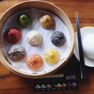 Foto - Makanan di Paradise Dynasty oleh deasy foodie