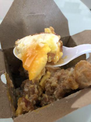 Foto 4 - Makanan di Eatlah oleh Mitha Komala