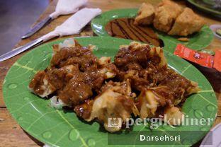 Foto 7 - Makanan di Warung Gumbira oleh Darsehsri Handayani
