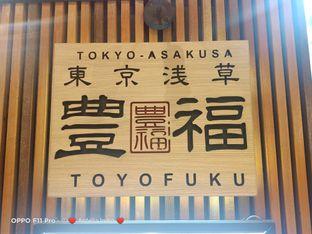 Foto 3 - Interior di Toyofuku oleh Ardelia I. Gunawan