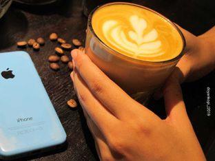 Foto review Sisilain Coffee oleh doyan kopi 1