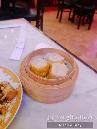 Foto 4 - Makanan di Wang Fu Dimsum oleh Jessica Sisy