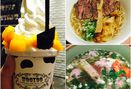 Foto Makanan di Wooyoo