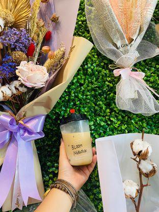 Foto 6 - Makanan di Bloom Ngopi oleh Levina JV (IG : @levina_eat & @levinajv)