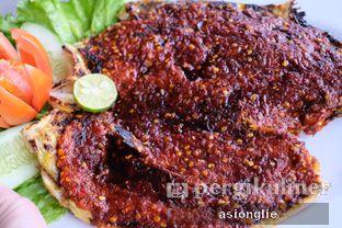 Foto 4 - Makanan di Waroeng Kampoeng Seafood & Ropang oleh Asiong Lie @makanajadah