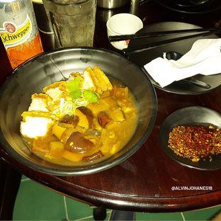 Foto 8 - Makanan di Holywings 24 oleh Alvin Johanes